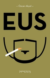 Eus : een schelmenroman