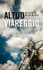 Altijd Viareggio