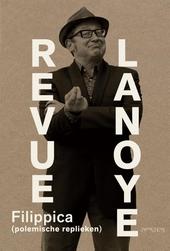 Revue Lanoye : Filippica (polemische replieken)