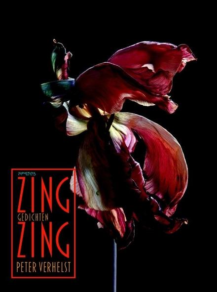 Zing zing : gedichten
