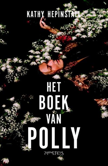 Het boek van Polly