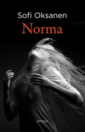 Norma