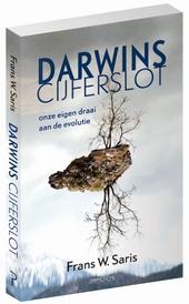 Darwins cijferslot : onze eigen draai aan de evolutie