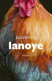 Zuivering : roman