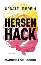 HersenHack : update je brein