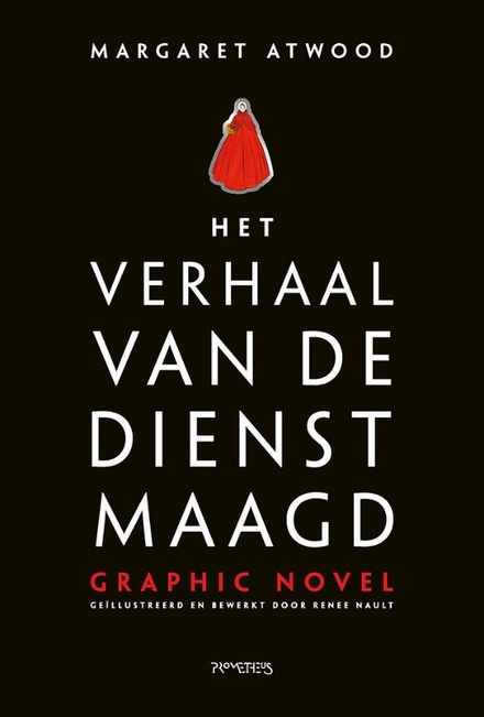 https://webservices.bibliotheek.be/index.php?func=cover&ISBN=9789044641905&VLACCnr=10205352&CDR=&EAN=&ISMN=&coversize=small&coversize=large