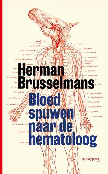 https://webservices.bibliotheek.be/index.php?func=cover&ISBN=9789044642643&VLACCnr=10224436&CDR=&EAN=&ISMN=&coversize=small&coversize=large