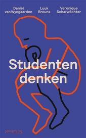Studentendenken : de filosofische levensgids