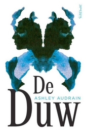 De duw