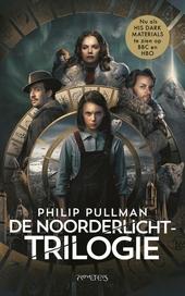 De Noordelicht -trilogie