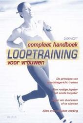 Compleet handboek looptraining voor vrouwen