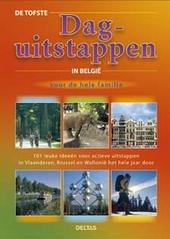 De tofste daguitstappen in België