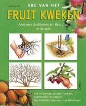 ABC van het fruit kweken
