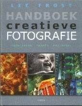 Handboek creatieve fotografie