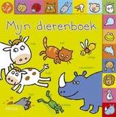 Mijn dierenboek