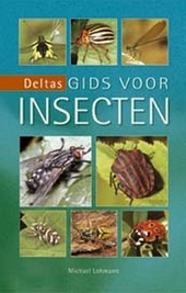 Deltas gids voor insecten