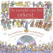 De wereld van het orkest