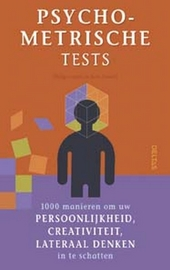Psychometrische tests