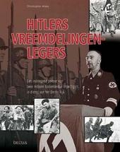 Hitlers vreemdelingenlegers