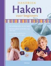 Handboek haken voor beginners