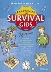 Junior survivalgids