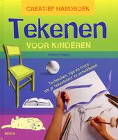 Tekenen voor kinderen