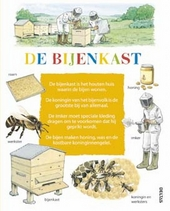 De bijenkast