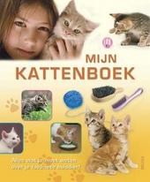 Mijn kattenboek