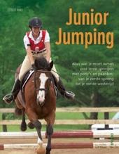 Junior jumping