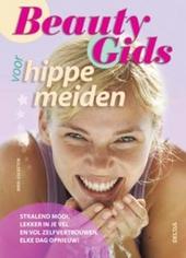 Beauty gids voor hippe meiden