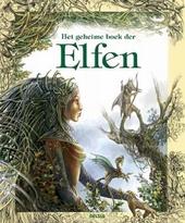 Het geheime boek der elfen