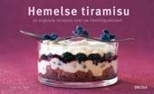 Hemelse tiramisu : 30 originele recepten voor uw lievelingsdessert