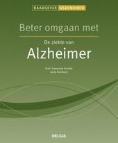 Beter omgaan met de ziekte van Alzheimer
