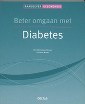 Beter omgaan met diabetes