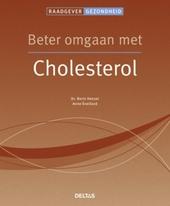 Beter omgaan met cholesterol