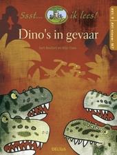 Dino's in gevaar