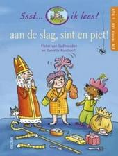 Aan de slag, Sint en Piet!