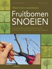 Fruitbomen snoeien : praktisch handboek