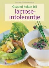 Gezond koken bij lactose-intolerantie