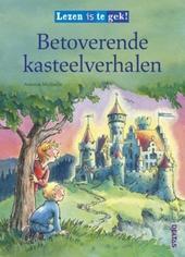 Betoverende kasteelverhalen