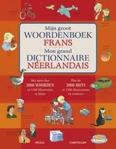 Mijn groot woordenboek Frans