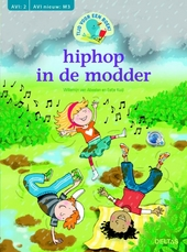 Hiphop in de modder