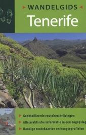 Wandelgids Tenerife