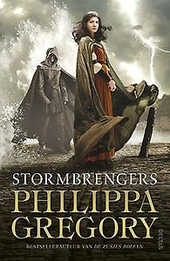 Stormbrengers