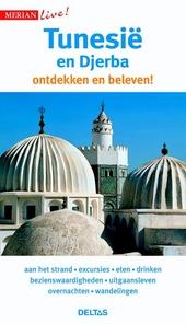 Tunesië en Djerba