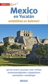 Mexico en Yucatán
