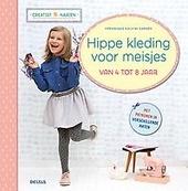Hippe kleding voor meisjes : van 4 tot 8 jaar