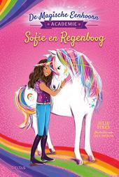 Sofie en Regenboog