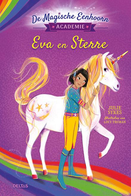 Eva en Sterre