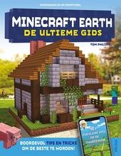Minecraft earth : de ultieme gids
